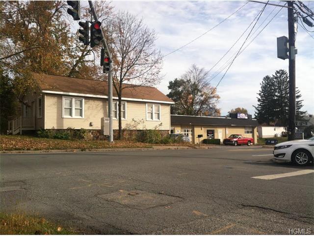 Real Estate for Sale, ListingId: 35255779, New Windsor,NY12553