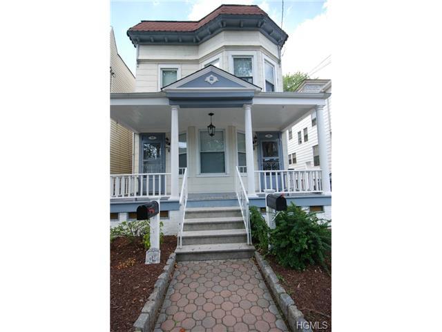 Rental Homes for Rent, ListingId:30390017, location: 421 E. 239 Street Bronx 10470