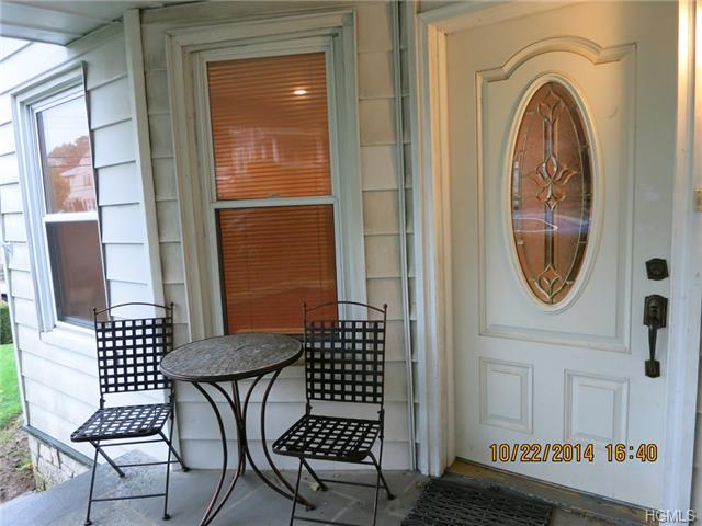 Rental Homes for Rent, ListingId:30406213, location: 90 Hill Street New Rochelle 10801