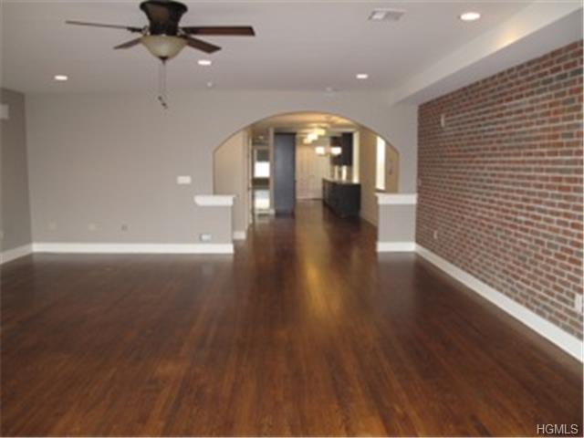 Rental Homes for Rent, ListingId:30406156, location: 115 South 4th Avenue Mt Vernon 10550