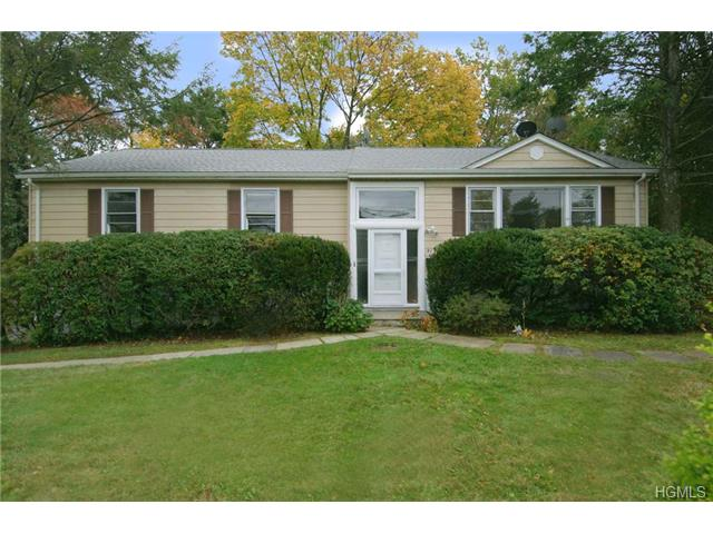 Rental Homes for Rent, ListingId:30422447, location: 82 Palmer Avenue Scarsdale 10583