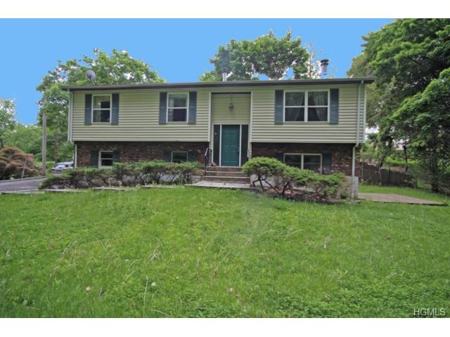 Rental Homes for Rent, ListingId:30406153, location: 31 Requa Street Briarcliff Manor 10510