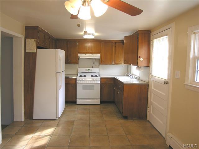 Rental Homes for Rent, ListingId:30429502, location: 1743 Baldwin Road Yorktown Heights 10598
