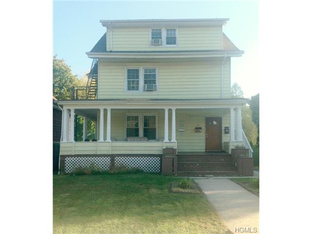 Real Estate for Sale, ListingId: 30429503, Pt Chester,NY10573