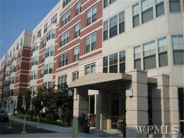 Rental Homes for Rent, ListingId:30602323, location: 300 Mamaroneck Avenue White Plains 10605