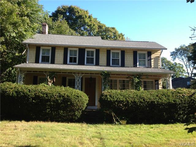 Rental Homes for Rent, ListingId:30433949, location: 207 West Street Harrison 10528