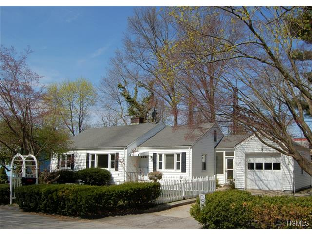 Rental Homes for Rent, ListingId:30433947, location: 550 North Wagner Avenue Mamaroneck 10543
