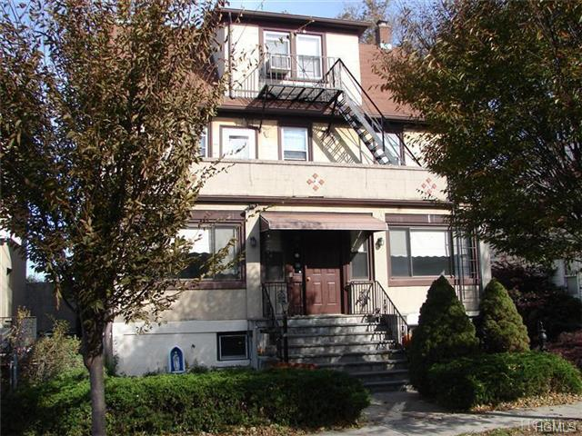 Rental Homes for Rent, ListingId:30458934, location: 22 Fawcett Street Pt Chester 10573
