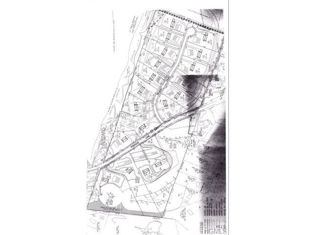 Real Estate for Sale, ListingId: 30446210, Wappingers Falls,NY12590