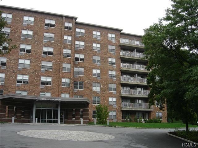 Rental Homes for Rent, ListingId:30454734, location: 71 Charter Circle Ossining 10562