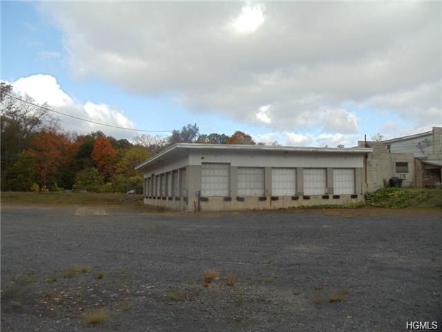 Real Estate for Sale, ListingId: 35150187, New Windsor,NY12553
