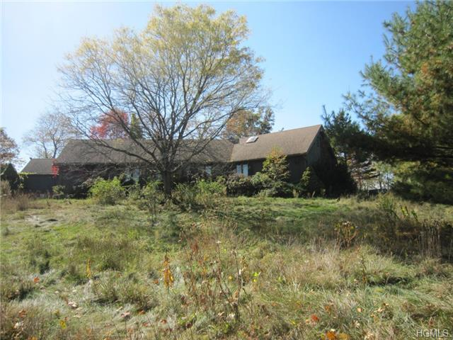 Real Estate for Sale, ListingId: 35270140, Montgomery,NY12549