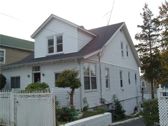 Rental Homes for Rent, ListingId:30459198, location: 4435 Murdock Avenue Bronx 10466