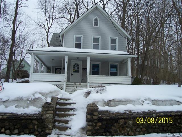 Real Estate for Sale, ListingId: 31970423, Brewster,NY10509