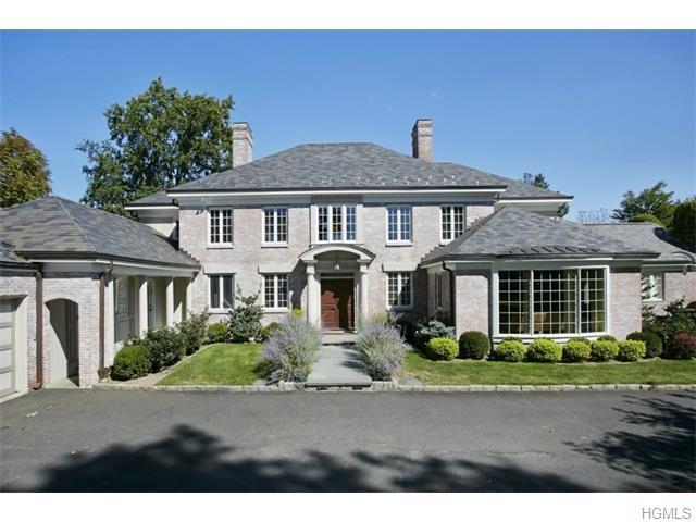 Real Estate for Sale, ListingId: 33959241, Scarsdale,NY10583