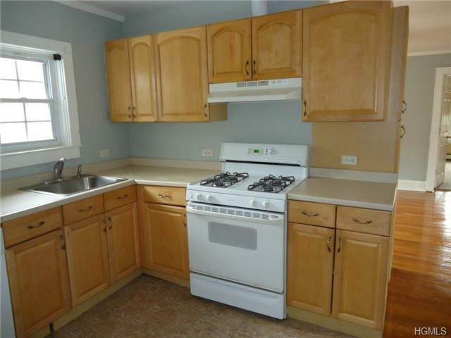 Rental Homes for Rent, ListingId:30468991, location: 89 Prospect Avenue Valhalla 10595
