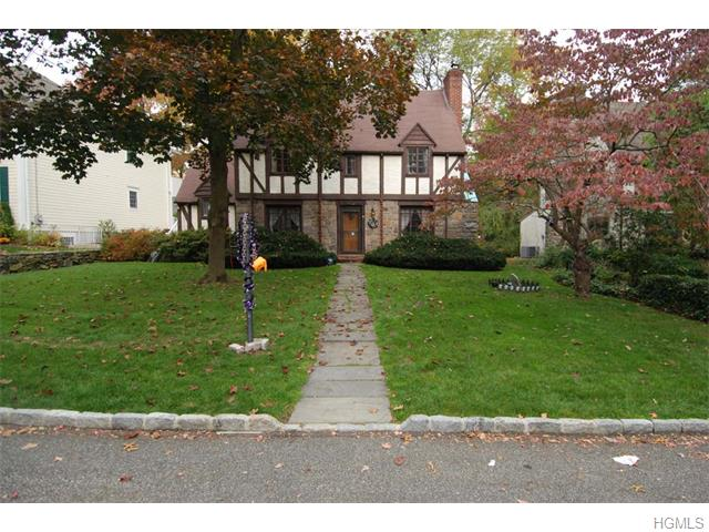 Rental Homes for Rent, ListingId:30491969, location: 42 Vine Road Larchmont 10538