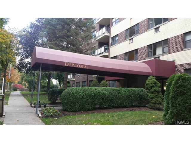 Rental Homes for Rent, ListingId:30483649, location: 200 Diplomat Drive Mt Kisco 10549