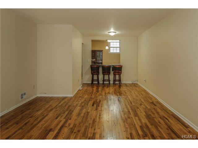 Rental Homes for Rent, ListingId:30545142, location: 56 Louisiana Avenue Bronxville 10708