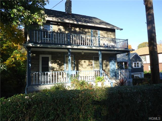 Rental Homes for Rent, ListingId:30491972, location: 81 Tuckahoe Avenue Eastchester 10709