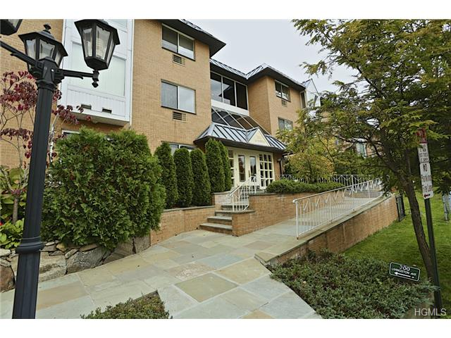 Rental Homes for Rent, ListingId:30511615, location: 300 Livingston Avenue Mamaroneck 10543
