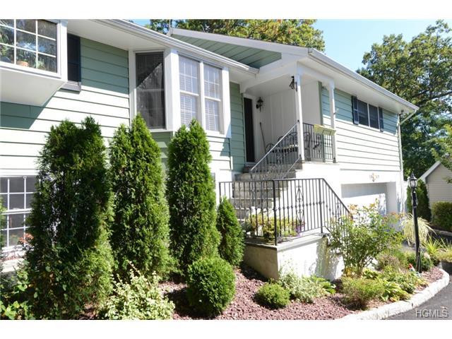 Rental Homes for Rent, ListingId:30514022, location: 1859 Carhart Avenue Peekskill 10566