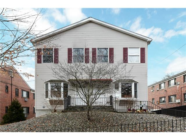 Real Estate for Sale, ListingId: 30528750, White Plains,NY10604