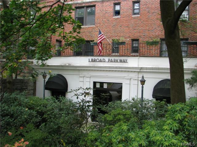 Rental Homes for Rent, ListingId:30528728, location: 1 Broad Parkway White Plains 10601