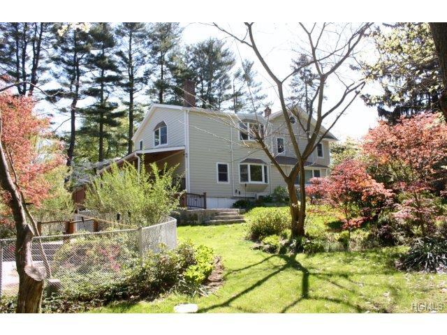 Real Estate for Sale, ListingId: 30523822, White Plains,NY10607