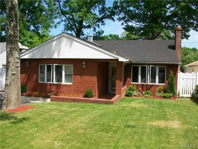 Rental Homes for Rent, ListingId:30523820, location: 100 198 Grassy Sprain Road Yonkers 10710