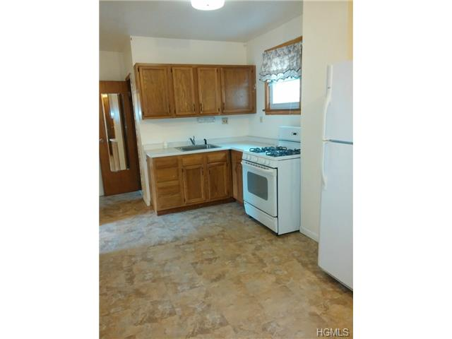 Rental Homes for Rent, ListingId:30545294, location: 48 South Nichols Avenue Yonkers 10701