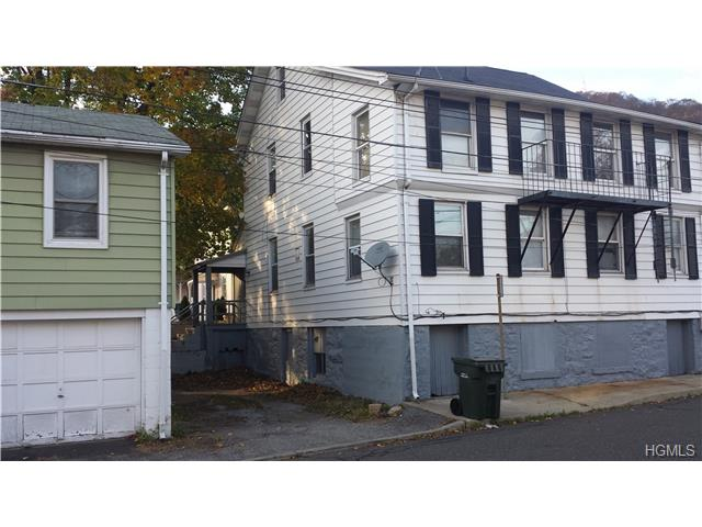 Rental Homes for Rent, ListingId:30545095, location: 37 Drew Avenue Highland Falls 10928