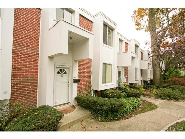 Rental Homes for Rent, ListingId:30602637, location: 1113 Colony Drive Hartsdale 10530