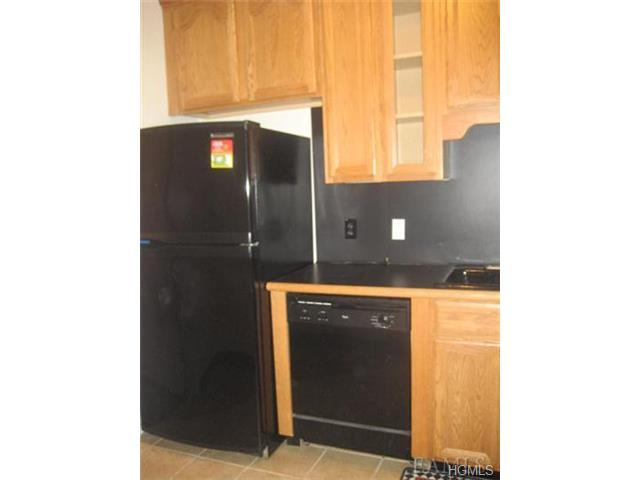 Rental Homes for Rent, ListingId:30528695, location: 30 Lake Street White Plains 10603