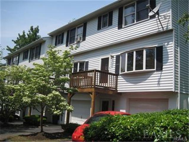 Rental Homes for Rent, ListingId:30552929, location: 17 Wood Court Tarrytown 10591