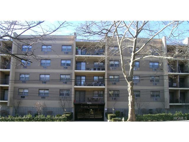 Rental Homes for Rent, ListingId:30559377, location: 505 White Plains Road Eastchester 10709