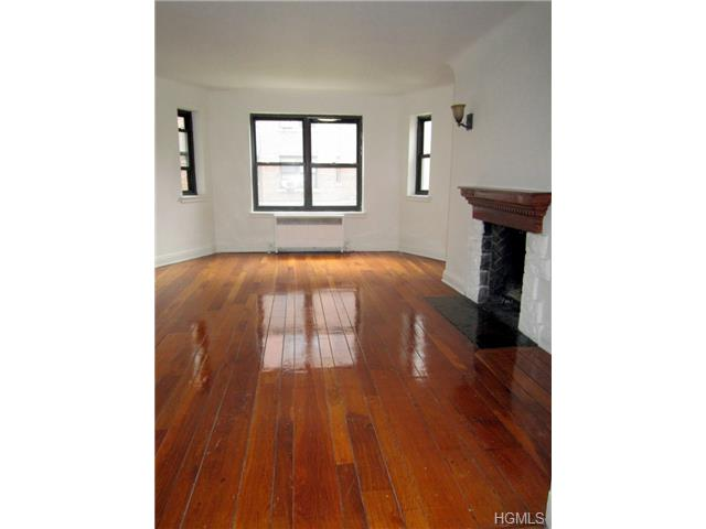 Rental Homes for Rent, ListingId:30602233, location: 1 Garrett Place Bronxville 10708