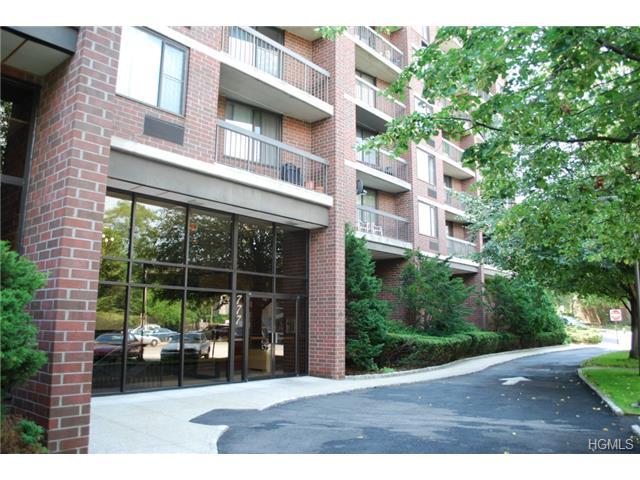 Rental Homes for Rent, ListingId:30559392, location: 777 North Macquesten Parkway Mt Vernon 10552