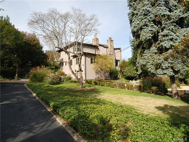 Rental Homes for Rent, ListingId:30602528, location: 810 Soundview Drive Mamaroneck 10543