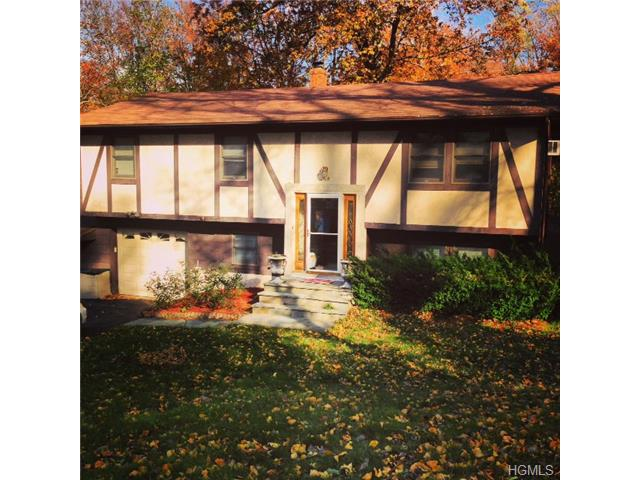 Photo of 268   Millington Road  Cortlandt Manor  NY