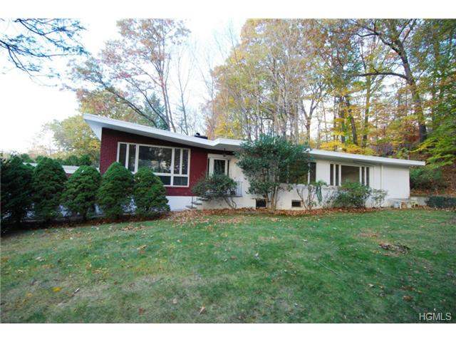 Rental Homes for Rent, ListingId:30602516, location: 28 Sprain Valley Road Scarsdale 10583
