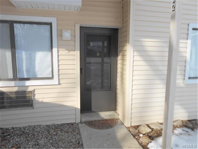 Real Estate for Sale, ListingId: 30671571, Brewster,NY10509