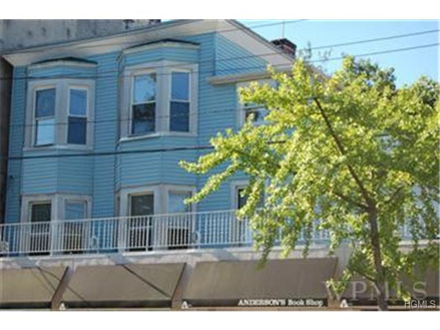 Rental Homes for Rent, ListingId:30602288, location: 96 Chatsworth Avenue Larchmont 10538