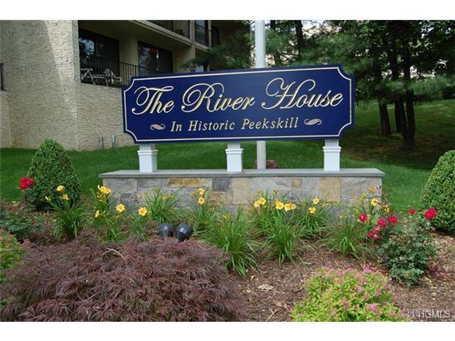 Rental Homes for Rent, ListingId:30602463, location: 150 Overlook Avenue Peekskill 10566