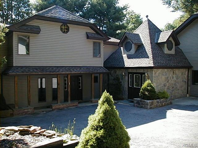Rental Homes for Rent, ListingId:30602133, location: 16A Faraway Road Armonk 10504