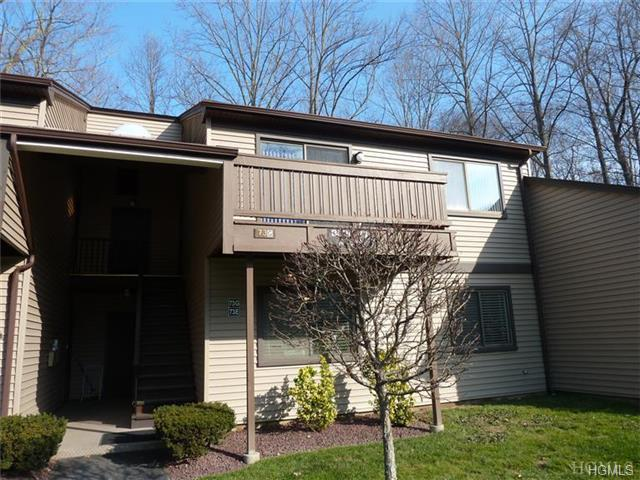 Rental Homes for Rent, ListingId:30602292, location: 73 Independence Court Yorktown Heights 10598