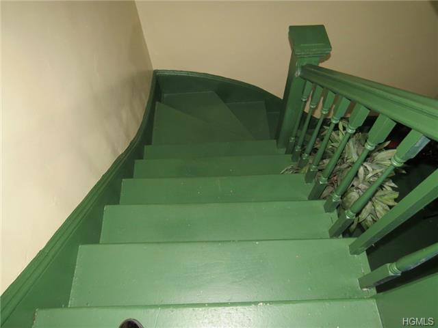 Real Estate for Sale, ListingId: 30602544, Mt Vernon,NY10553