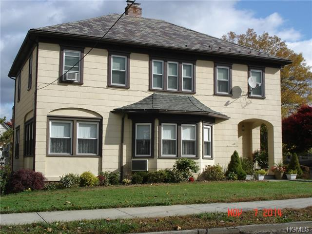 Rental Homes for Rent, ListingId:30602159, location: 101 Columbus Avenue Pt Chester 10573