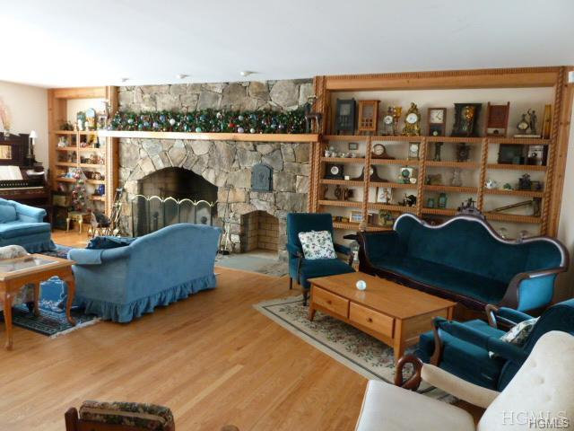 Real Estate for Sale, ListingId: 30602352, Carmel,NY10512