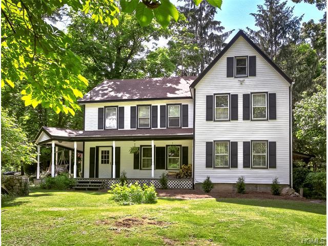 Real Estate for Sale, ListingId: 35360844, Middletown,NY10940